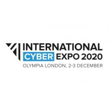 International Cyber Expo